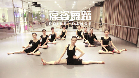上海澳门银河官网平台